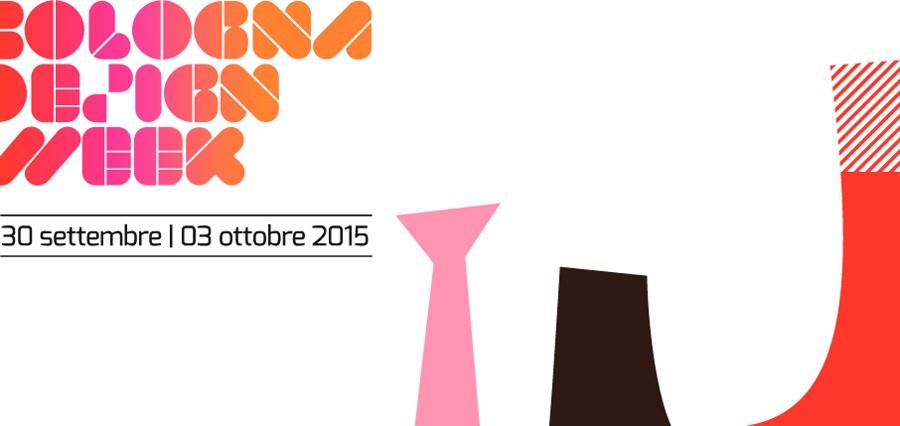 Streetarea bologna design week for Bologna design week